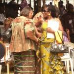 african-women-confer2