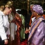 liberia-president-ellen-johnson-sirleaf-nadine-b-hack1