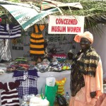 liberian-womens-trade-exhibition