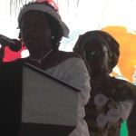 thelma-awori-zimbabwe-solidarity1